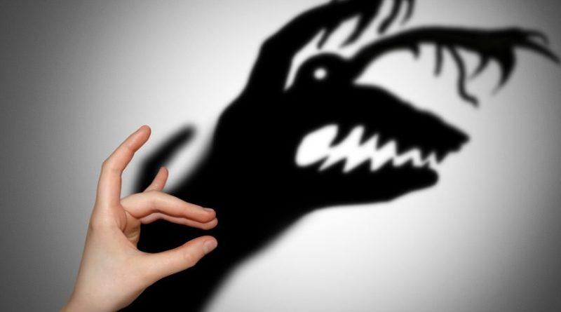 strange phobias article